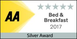 5-Silver-Star-Bed-Breakfast-Landscape-2017-copy-250x129 Home - B&B Bude Cornwall
