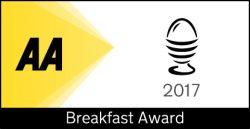 Breakfast-Award-Landscape-2017-copy-250x129 Home - B&B Bude Cornwall