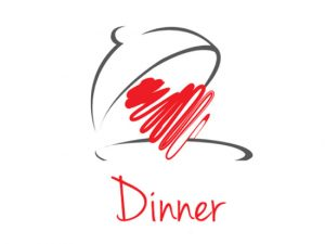 dinner-image-300x225 Gallery