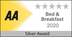 5-Silver-Star-Bed-Breakfast-Landscape-2020-250x129 Home - B&B Bude Cornwall