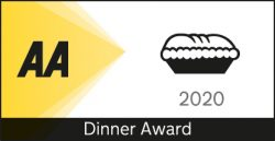 Dinner-Award-Landscape-2020-250x129 Home - B&B Bude Cornwall
