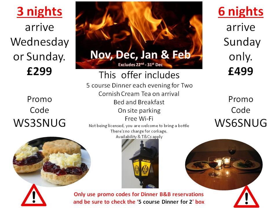 SNUG-4 Hot Offers