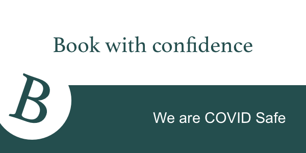 covidready01 CORONAVIRUS