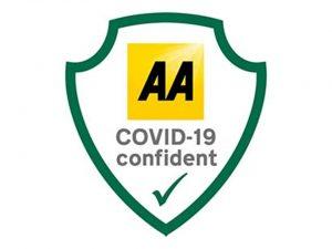 AA-COVID-SHIELD-300x225 CORONAVIRUS