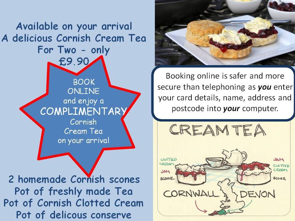 HOT-OFFERScomp-cream-tea-2-1 Complimentary Cornish Cream Tea Hot Offer